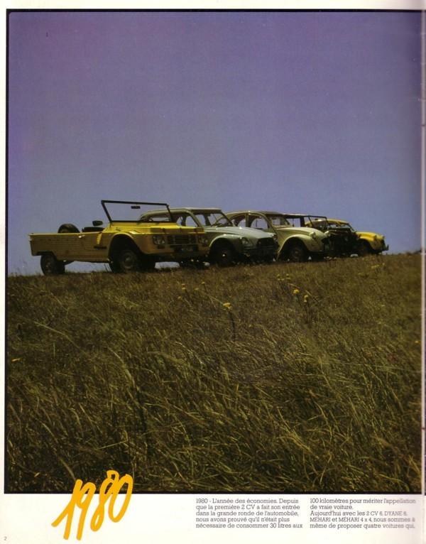2cv1979902ig0