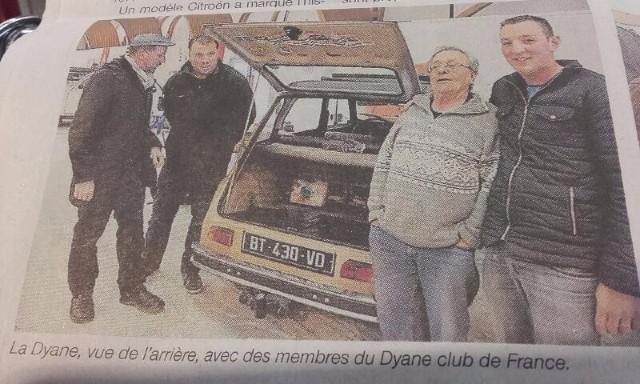 Rencontre Libertine échangiste à Toulon