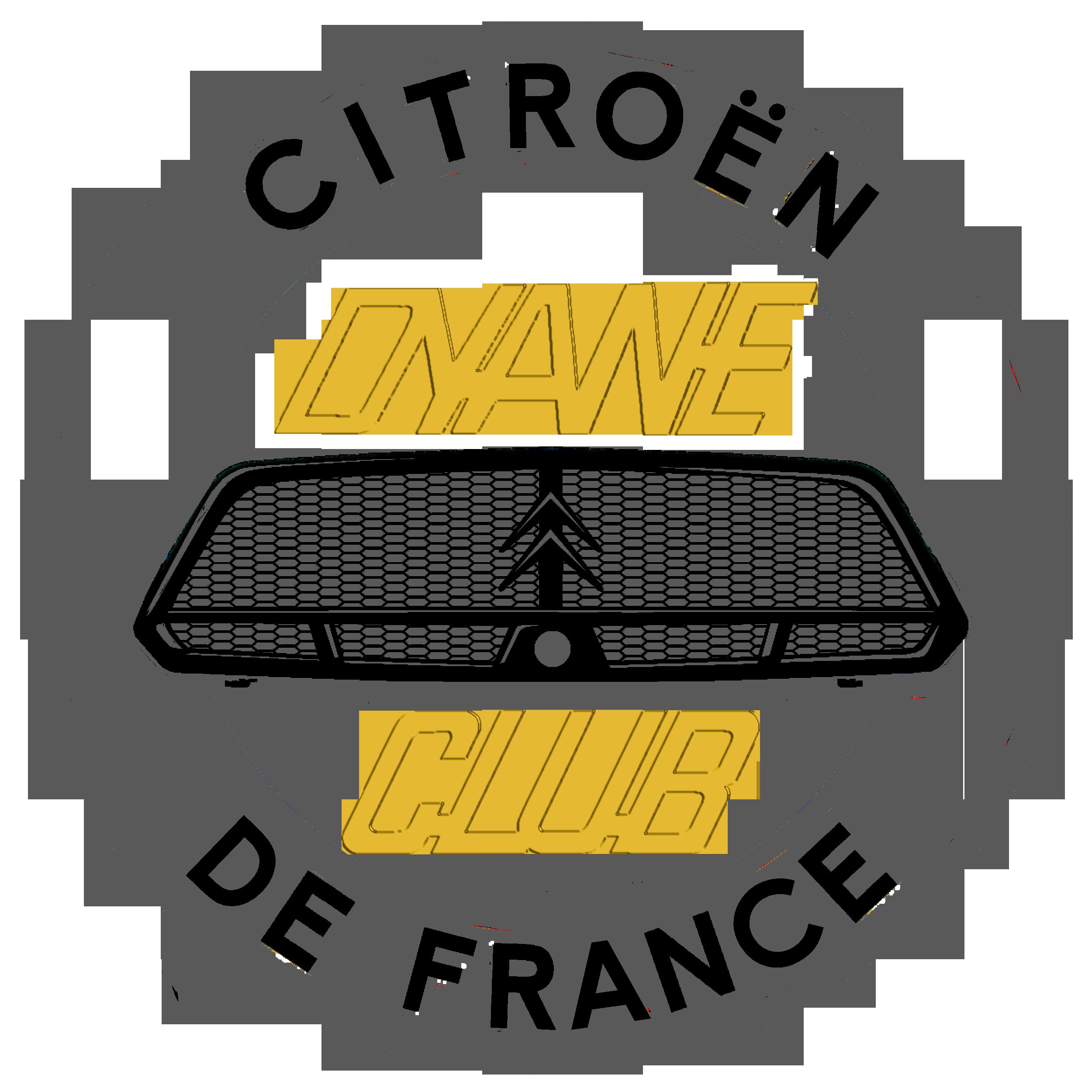 logo 2018 petit
