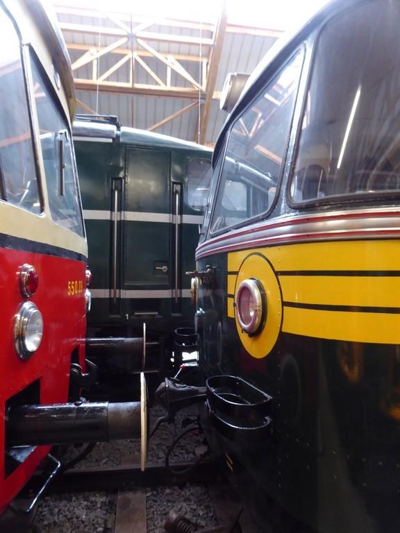 Trains (3)