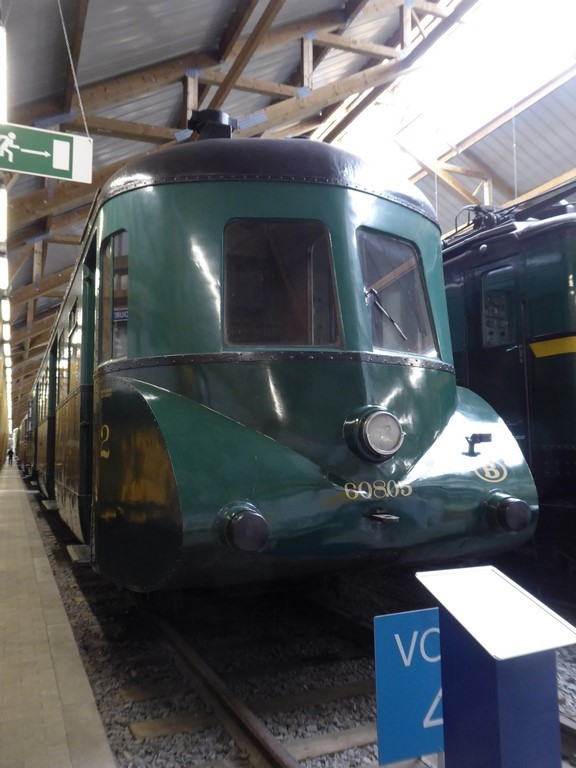 Trains (4)