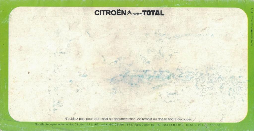 CCI28042020_0048